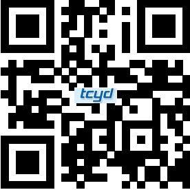 TCQN-5B-北京通测意达科技有限公司
